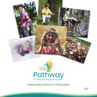 Pathway Guidebook