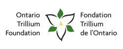 ontario-trillium-foundation-logo